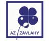 AZ - Závlahy