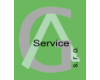 A. G. Service, s.r.o.