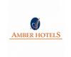 Amber Hotels, s.r.o.