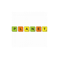 PLANET TOYS, s.r.o.
