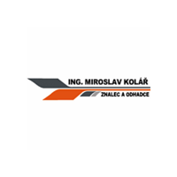 Ing. Miroslav Kolář