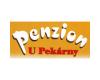 Penzion U Pekárny