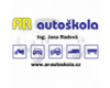 AR  autoškola