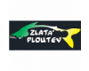 zlataploutev.cz