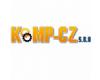 KOMP-CZ, s.r.o.