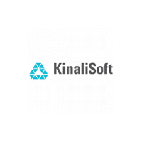 Kinalisoft, s.r.o.