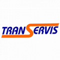 TRANSERVIS, s.r.o.