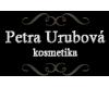 Kosmetika Petra Urubová