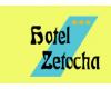 Hotel Zetocha