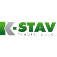 K-STAV TŘEBÍČ, s.r.o.