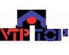VTP-TOP s.r.o.
