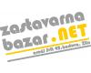 Zastavarnabazar.net