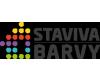 STAVIVA BARVY