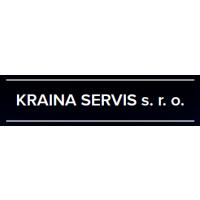 KRAINA SERVIS s.r.o.