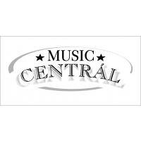Music Centrál