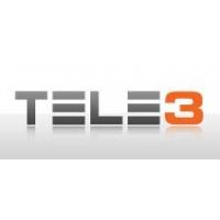 TELE3 s.r.o.