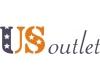 US-outlet.cz
