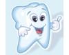 Стоматологическая клиника «Д. ВитаДент»