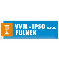 VVM - IPSO s.r.o.