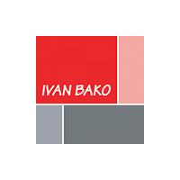 Fasády Ivan Bako