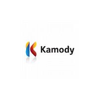 Kamody.cz