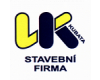 VK Kubata, Stavební firma, s.r.o.