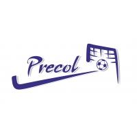 PRECOL s.r.o.