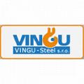 VINGU - Steel, s.r.o.
