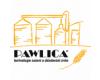 PAWLICA, s.r.o.
