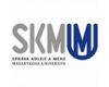 Masarykova univerzita - Penzion Cikháj