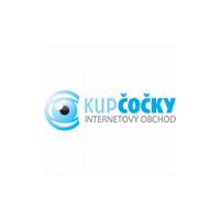 Kup-Cocky.cz