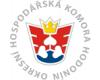 Okresní hospodářská komora Hodonín