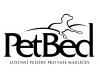 Pelíšky pro psy Petbed