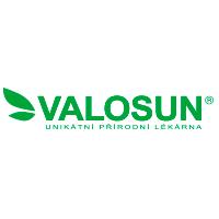 UNIKÁTNÍ PŘÍRODNÍ LÉKÁRNA - VALOSUN, a.s.
