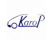 Karop, s.r.o.