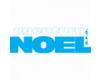 Agentura Noel, spol. s r.o.