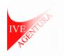 IVE - AGENTURA, s.r.o.