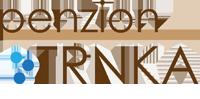 Penzion Trnka