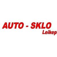AUTO – SKLO Leikep