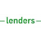 LENDERS, a.s.