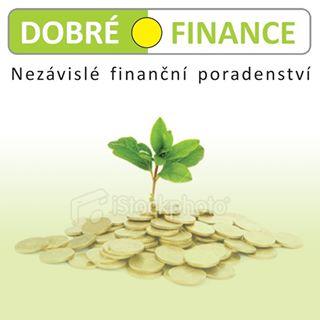 Dobré finance s.r.o.