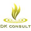 Centrum hubnutí – DK Consult