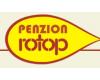Penzion Rotop