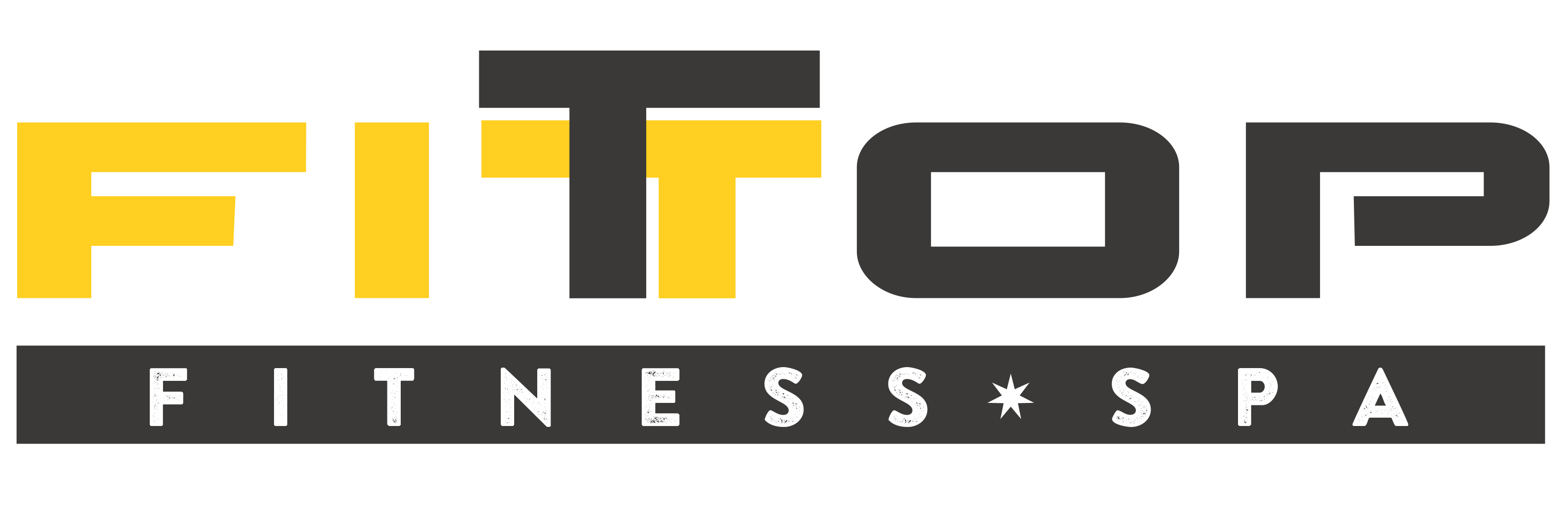 Fittop fitness & spa
