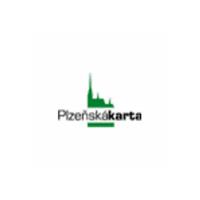 Plzeňská karta