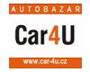 Car4U, s.r.o.
