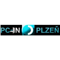 PC-IN Plzeň - ICT služby a poradenství