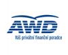 AWD Česká republika, s.r.o.