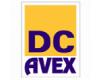 DC AVEX, s.r.o.