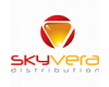 SkyVera s.r.o.